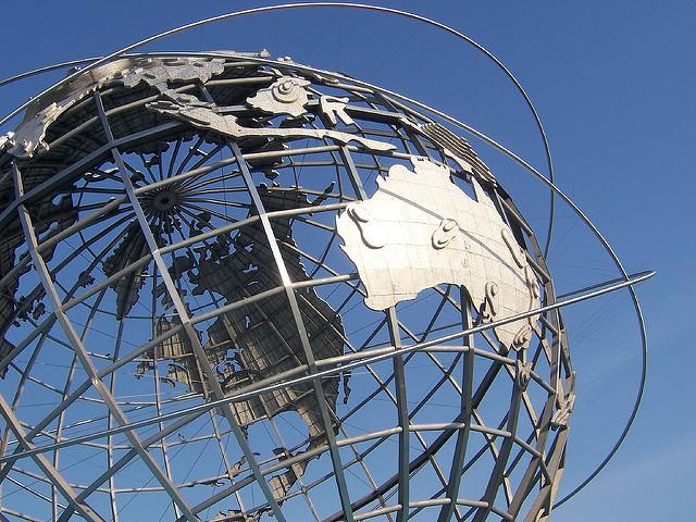 Visiter le Queens à New York