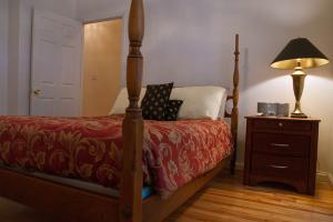 New York pas cher: 5 hôtels à moins de 50 euros