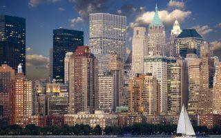 Les photos à prendre absolument lors de votre séjour à New York !