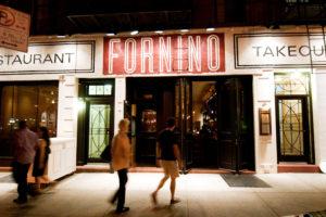 3 endroits où boire un bon café à New York