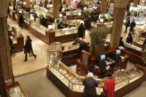 Shopping à New York: 5 astuces pour faire de bonnes affaires