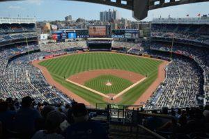 Les Yankees
