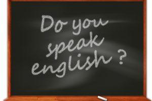 Quelles sont les différentes méthodes pour apprendre l'anglais à NYC